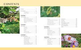 the backyard beekeeper 4th edition by kim flottum angus