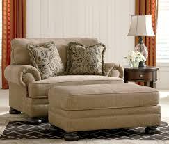keereel sand living room set from ashley 38200 coleman furniture