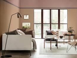 New Interior Design Trends 2018 New Velvets Are Heating Up Again The Interior Design Trends
