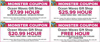 holiday hair coupons 7 99 beach body promo codes discount code foot locker