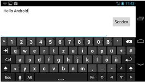free keylogger apk free keystroke logger apk for android getjar