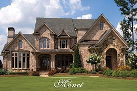 european country house plans european country house plans