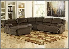 Small Scale Sectional Sofa With Chaise Living Room Stylish Sofa Beds Design Mesmerizing Modern Sectional