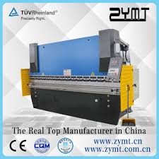 yawei press brake yawei press brake suppliers and manufacturers