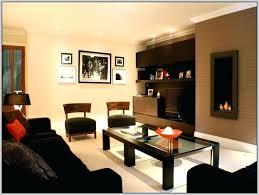 interior home colors living room color combination interior colour combination living