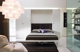 transforming space saving furniture resource furniture clei furniture prices singapore transforming space saving resource