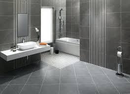 home depot bathroom flooring ideas tiles bathroom tile decor osborne park tiles home depot bathroom