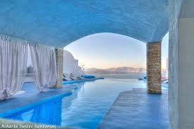 the best greek island pools greek island secrets
