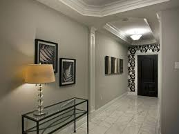 home interiors and gifts framed small hallway lighting ideas cafedream info