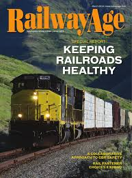 march 2014 railway age magazine by railway age issuu