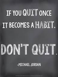 college pro 101 10 motivational quotes for students part 3