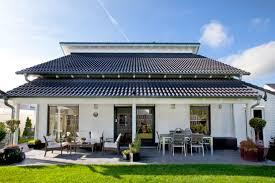 Verkauf Eigenheim Häuser Zum Verkauf Zum Giersgrund Spangenberg Mapio Net