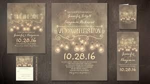 other invitations wedding invitations by jinaiji