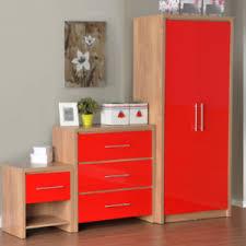 red bedroom sets bedroom sets low cost furniture direct