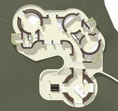 Earth Home Floor Plans Planos De Casas De Adobe Gratis Buscar Con Google Casas