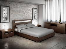 style chambre à coucher chambre à coucher createch design