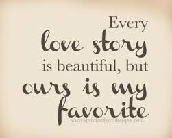 wedding quotes for 720x540px wallpapers of marriage quotes hd 36 1473137388