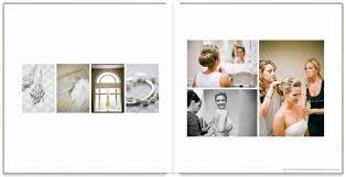 wedding photo album design 12 wedding album pages design davidhowald