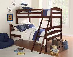 Bunk Bed With Steps Top 10 Best Bunk Beds In 2017 The Space Saving Furniture
