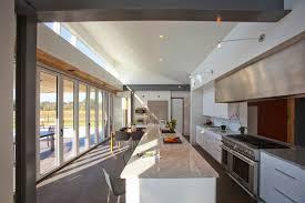 kitchen cabinet doors belfast belfast residence in ohio modern kitchen columbus by