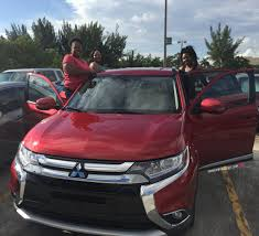 red mitsubishi outlander will you experience the new mitsubishi outlander sel mimicutelips