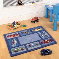 Kids Playroom Rug Boy Rugs Roselawnlutheran