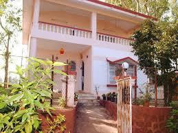 vakratund bungalow panchgani rooms rates photos reviews deals
