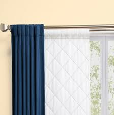 Blackout Curtain Lining Ikea Designs Blackout Curtain Liners Ikea Home Design Ideas