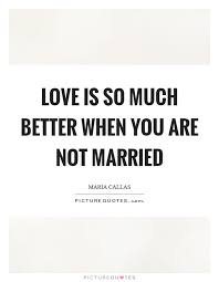 married quotes married quotes married sayings married picture quotes page 9
