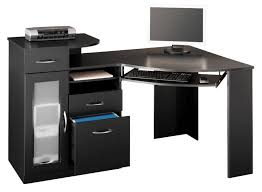 Small Computer Desk Plans Woodwork Diy Corner Computer Desk Plans Pdf Breathtaking Picture
