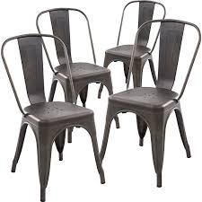 amazon kitchen furniture kitchen dining room chairs amazon com