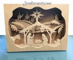 best 25 scroll saw patterns ideas on pinterest scroll saw