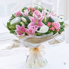 Calla Lily Flower Delivery - lily flower delivery isle of wight flowers