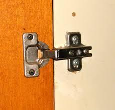 kitchen door hinges sydney u2013 sizes mattress dimensions grass ideas
