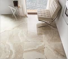 kitchen tiles cracking