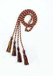 graduation cords cheap sigma phi epsilon graduation cords tassel depot brand