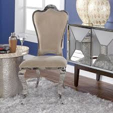 beige dining room beige dining chairs kitchen u0026 dining room furniture the home