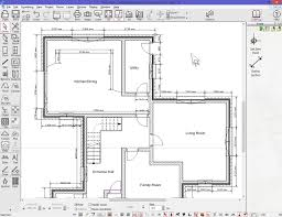 arcon evo 3d architectural cad software u2013 elecosoft