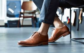 cole haan launches new performance inspired dress shoe men u0027s health