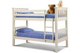 Pavo Bunk Bed Limelight Pine Pavo Bunk The World Of Beds