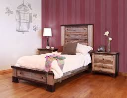 stanley bedroom furniture stanley barn door dresser owensfurniture com