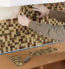 plastic kitchen backsplash plastic backsplash tiles home tiles