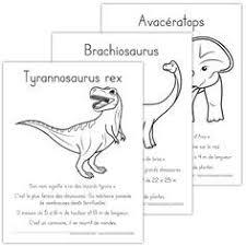 201 best dinosaures images on pinterest dinosaur crafts
