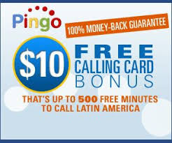 cheapest prepaid card 43 best international calling card images on calling