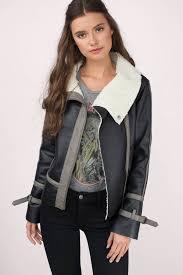 Women Winter Coats On Sale Sale Women Cheap Jackets Cheap Coats Vests Blazers Tobi