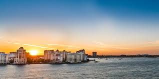 Homes For Sale Ball La by Downtown Sarasota Condos U0026 Real Estate For Sale Highrises Dwell