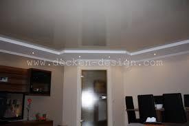 Wohnzimmer Design Facebook Wohnzimmerdecke Renovieren Spanndecken Decken Design