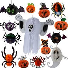 online buy wholesale halloween bat decorations from china