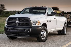 Dodge Ram 4x4 2016 - 2016 ram 3500 pricing for sale edmunds