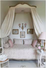 Girls Shabby Chic Bedroom Furniture Bedroom Furniture Toddler Bed Canopy Industrial Style Office